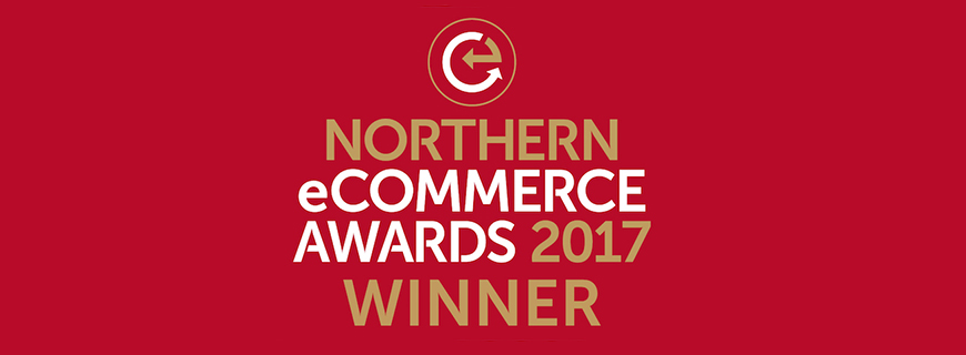 Exact Abacus delivers at the Northern eCommerce Awards
