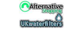 Alternative Shopping