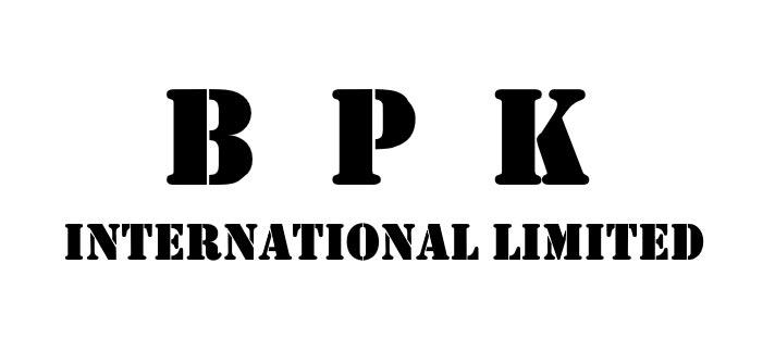 BPK International
