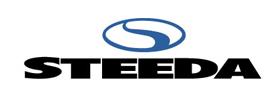 Steeda UK