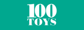 One Hundred Toys (Versium)