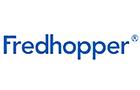 Fred Hopper