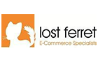 Lost Ferret