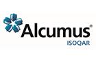 Alcumus Isoqar